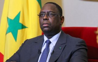 President Macky SALL of Senegal Photo©Daily Nation https://www.nation.co.ke/image/view/-/4798386/highRes/2135625/-/maxw/600/-/nem6rg/-/Macky+sall.jpg