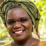 Hendrina Chalwe Doroba