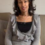 Dr. Emebet Mulugeta
