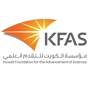Kuwait Foundation