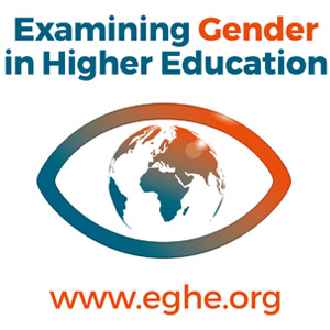 Examining Gender in Higher Education (EGHE)