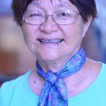 Dr. Fay King Chung