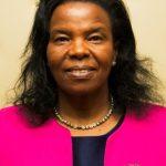 Prof. Olive Mugenda, Ph.D., CBS