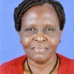 Prof. Penina Mlama