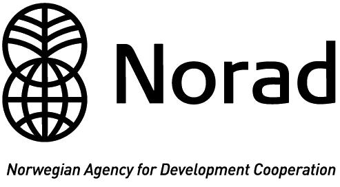 Norwegian Agency for Development Cooperation (NORAD)